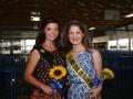 Cecil County Fair 2014 Day 3 194.JPG