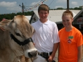 Cecil County Fair 2014 Day 6 008.JPG