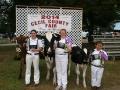Cecil County Fair 2014 Day 7 034.JPG