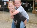 Cecil County Fair 2014 Day 9 008.JPG