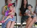 Cecil County Fair 2014 Day 9 083.JPG