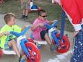 Cecil County Fair 2014 Day 9 273.JPG
