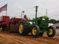 Cecil County Fair 2014 day 2 122.JPG