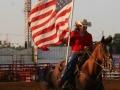 Rodeo CCF 2014 017.JPG