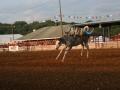 Rodeo CCF 2014 041.JPG