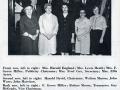 Board Of Directors 1967.jpg