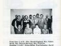 Board Of Directors 1975.jpg