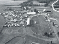 Fairgrounds 1967.jpg