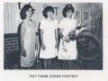 Farm Queen 1967.jpg